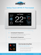 touch-pro-am-thermostat