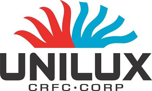 Unilux CRFC