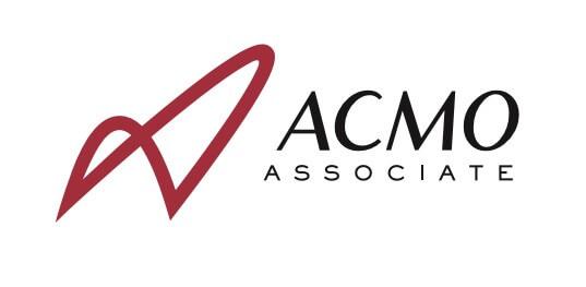 ACMO Associate